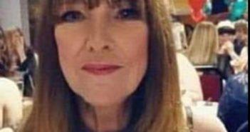 В Англии умерла мать девушки, погибшей на Тенерифе