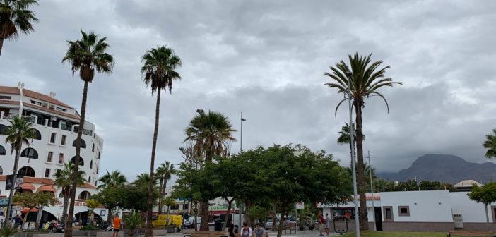 Спад в туризме на острова Канарского архипелага усиливается