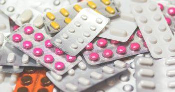 Вредно для здоровья: отменён популярный препарат от изжоги