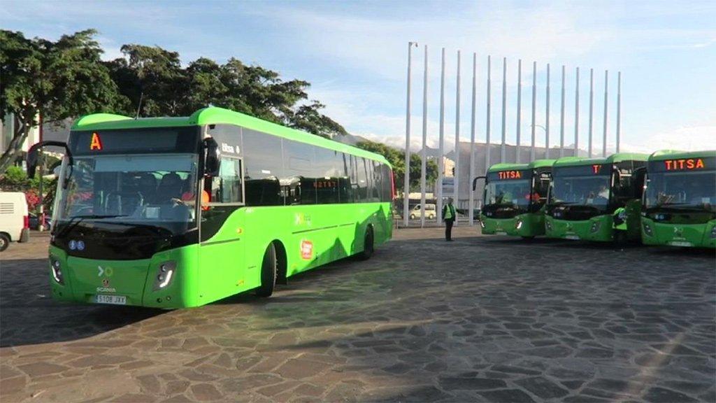 Готовится снижение тарифов на автобус и трамвай в 2020 году