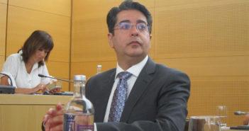 Президент Cabildo поддерживает апелляцию против остановки строительства третьей полосы