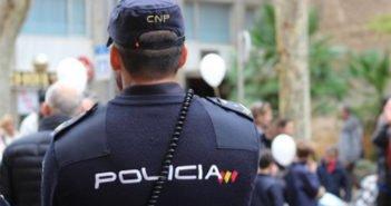 Lanzarote: парочка наворовала эротических товаров на крупную сумму