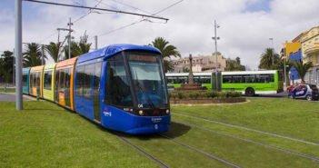 Cabildo de Tenerife снизит стоимость общественного транспорта