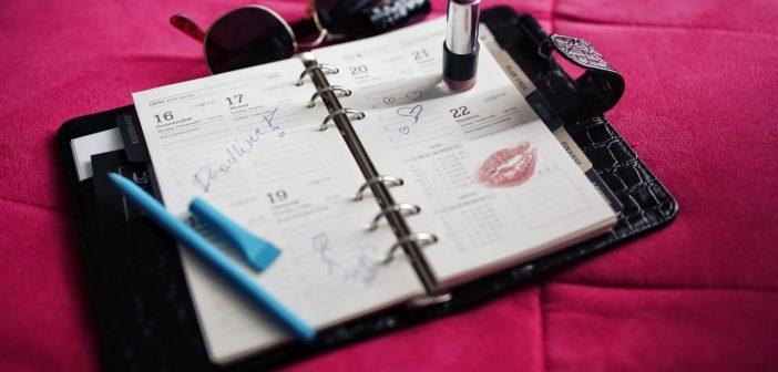 Календарь на 2020-й год - 12 праздников, 8 из них национальных