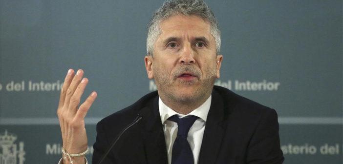 Telefónica получила договор с Министерством внутренних дел на прослушку