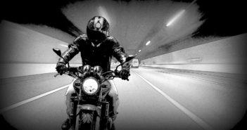 Погибшие и раненые при столкновении двух мотоциклов на Тенерифе