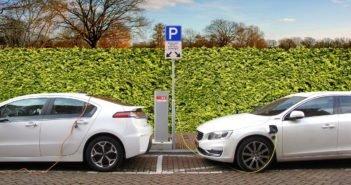 Вступил в силу новый стандарт на выбросы автомобилями выхлопных газов