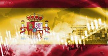 Политическая и экономическая неопределенность дают для Испании мрачную картину в 2020 году