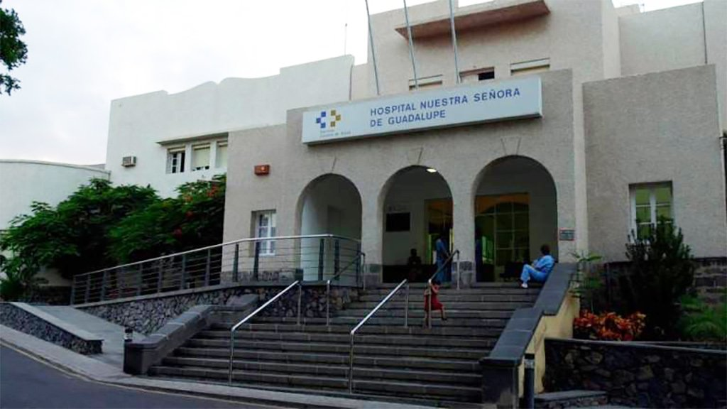 Коронавирус на Канарах: обследуют пять человек на предмет возможного заражения