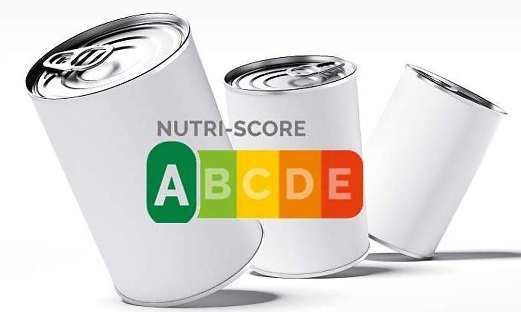 NutriScore: новая этикетка на продуктах, определяющая их полезность