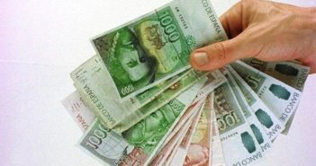 В декабре 2020 года заканчивается срок обмена песет на евро