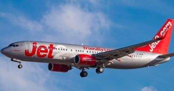 Турфирмы отрицают, что авиакомпании завышали цены на билеты