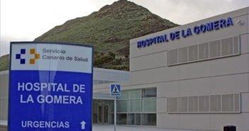 Проверяют людей на Тенерифе и Ла Гомера, бывших в контакте с больным коронавирусом
