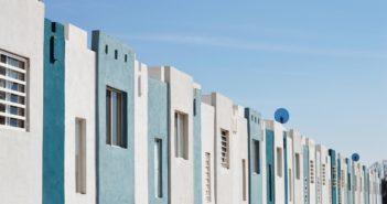 Испания: купля-продажа жилья снизилась в 2019 году