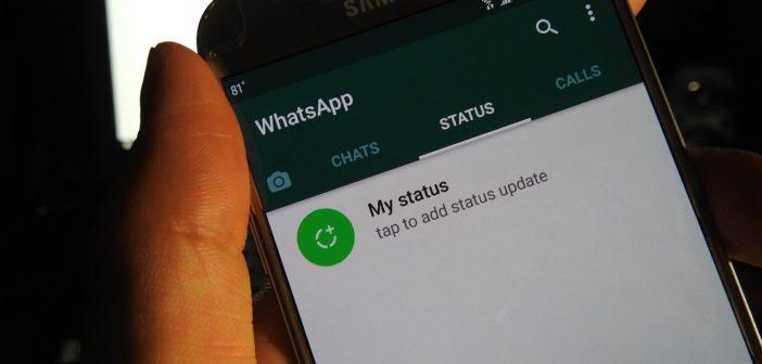 Гражданская гвардия предупреждает о новом мошенничестве через WhatsApp