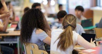 Канары: преподаватели будут проводить дистанционные занятия