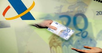 Правительство рассматривает вопрос об отсрочке уплаты основных налогов