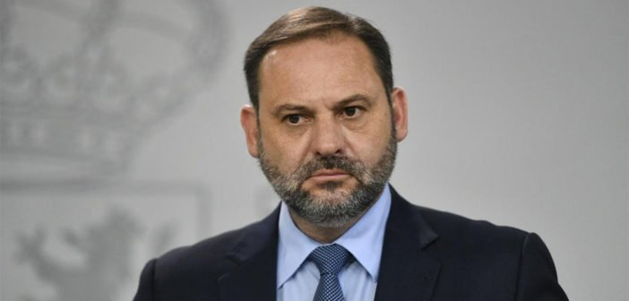 """Правительство гарантирует, что """"estado de alarma"""" будет продлено"""