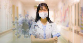 Коронавирус: названа самая защищённая группа крови