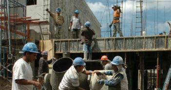 150000 канарцев, работавших по-чёрному, остались без дохода