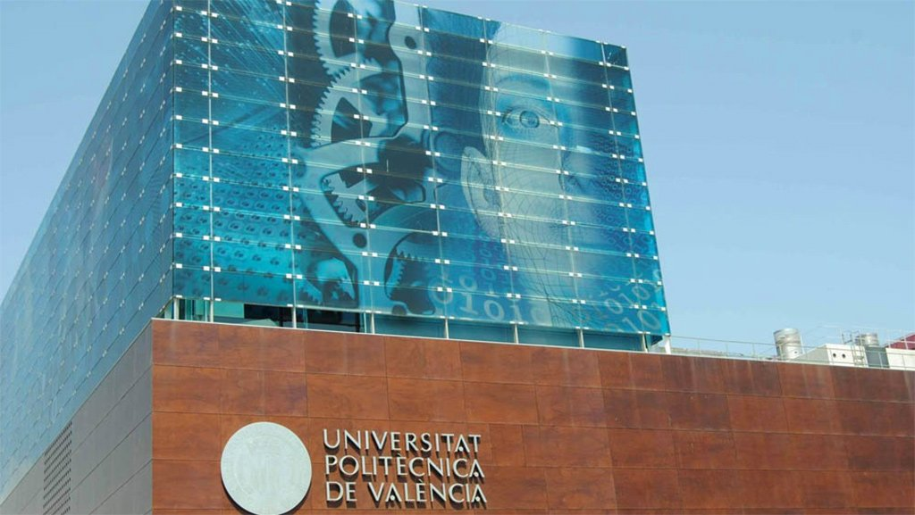 Прогноз от Universidad Politécnica de Valencia: когда сможем выйти на улицы