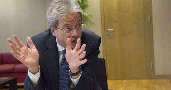 Брюссель предвещает крах испанской экономики в этом году