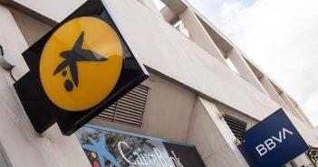 Аренда в проблемах: крупные банки на хотят давать гарантий