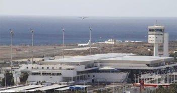 Положительный результат на коронавирус в полёте из Мадрида на Канары