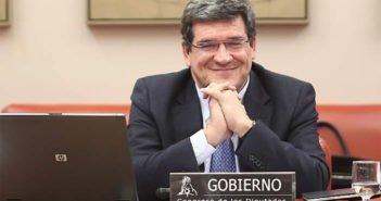 Правительство утвердит прожиточный минимум на следующей неделе