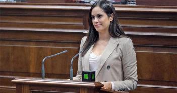 Ciudadanos будут просить правительство Канар взять на себя квоту autónomos