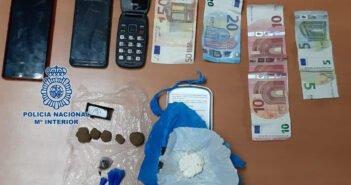 """Тенерифе: полицией задержаны пьяные """"камикадзе"""" на шоссе TF-1"""