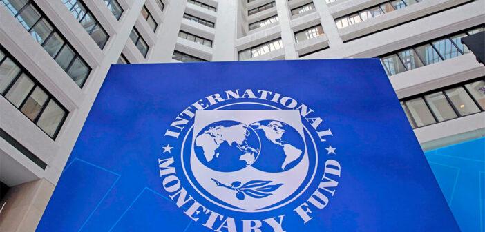 FMI: в Испании кризис будет самым глубоким среди экономик мира