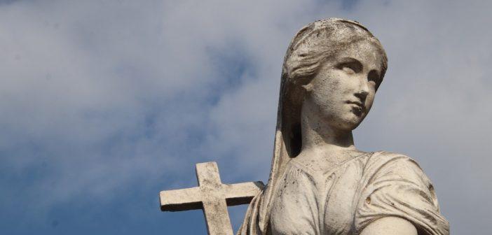 Испания: умерших от Covid-19 намного больше, чем указало правительство?