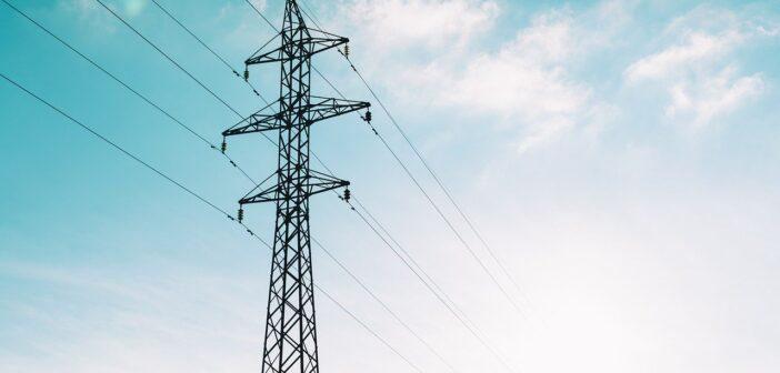 Тенерифе: отключение электроэнергии может случится в любой момент