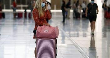 Испания: налоговая служба посеяла страх среди иностранцев