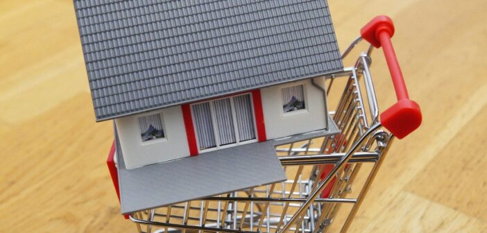 Испания: цены на жильё упадут и не восстановят докризисные уровни до 2024-го года