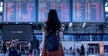 Канары: туристов ждут, но они не спешат и не могут