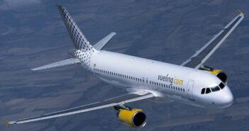 Ryanair и Vueling изучают возможность закрывать свои базы в Испании