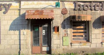 Испания: исторический крах ВВП. Рецессия на пороге