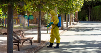 Растёт поддержка призыва учёных к независимому расследованию пандемии