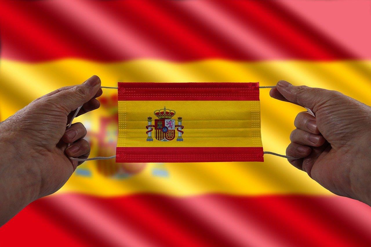 Испания является единственной страной в ЕС со всё худшими прогнозами для экономики