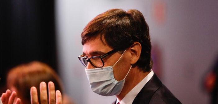 Правительство сокращает карантин по коронавирусу с 14 до 10 дней