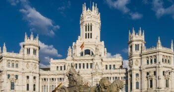 Banco de España не видит ничего хорошего на экономическом горизонте