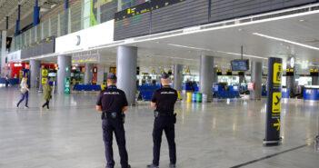 Чёрная новость для Канар: Германия рекомендует не лететь на архипелаг
