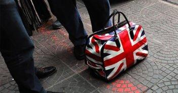 Британцы соскучились по Канарам - резервирование увеличилось в разы