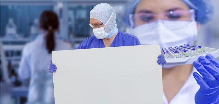 Facebook запрещает публикации, направленные против вакцинации
