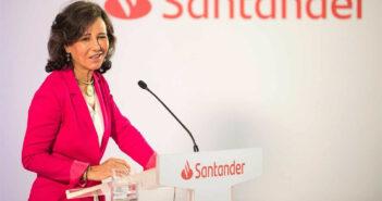 Банки Испании всё глубже залезают в карман клиентов
