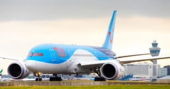 Голландцы тоже возвращаются на Канары, авиакомпании оплатят тест PCR
