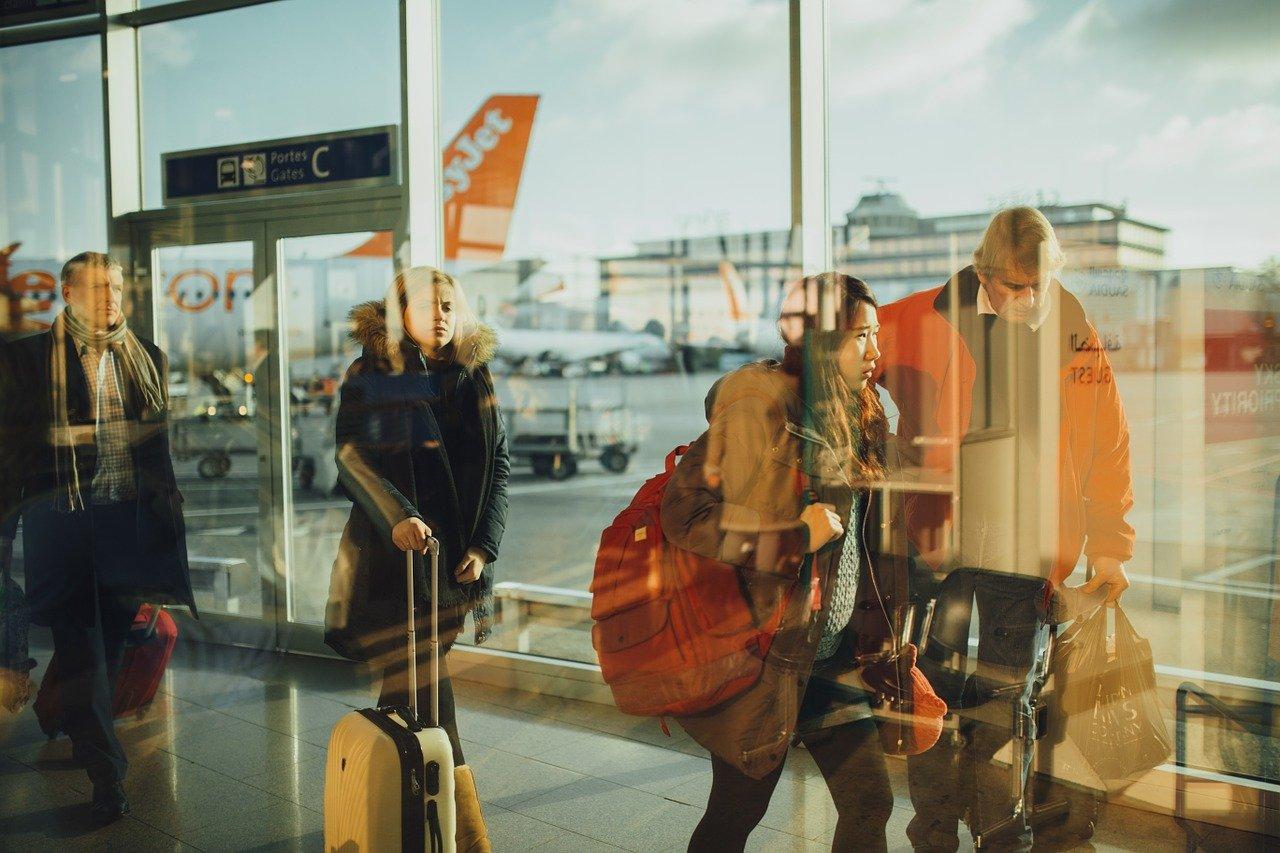Испания: туризм в стране может восстановиться только через годы
