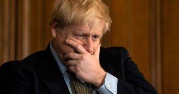 Новое обещание от британцев: полёты на Канары скоро возобновятся